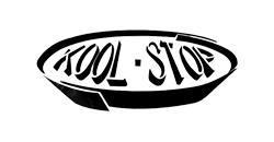 KOOL-STOP: Mayoristas distribuidores
